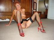Tolle omas haben sehr viel spass zum sich zu zeigen ihre pussy