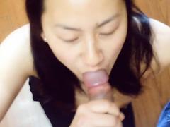 Girlsdoporn com free videos