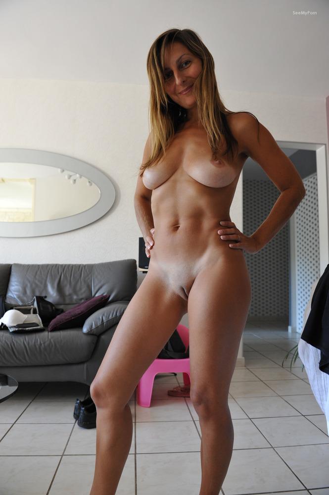 milf housewife