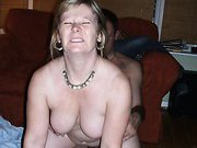 Xhamster wife bend over fucking the 18th