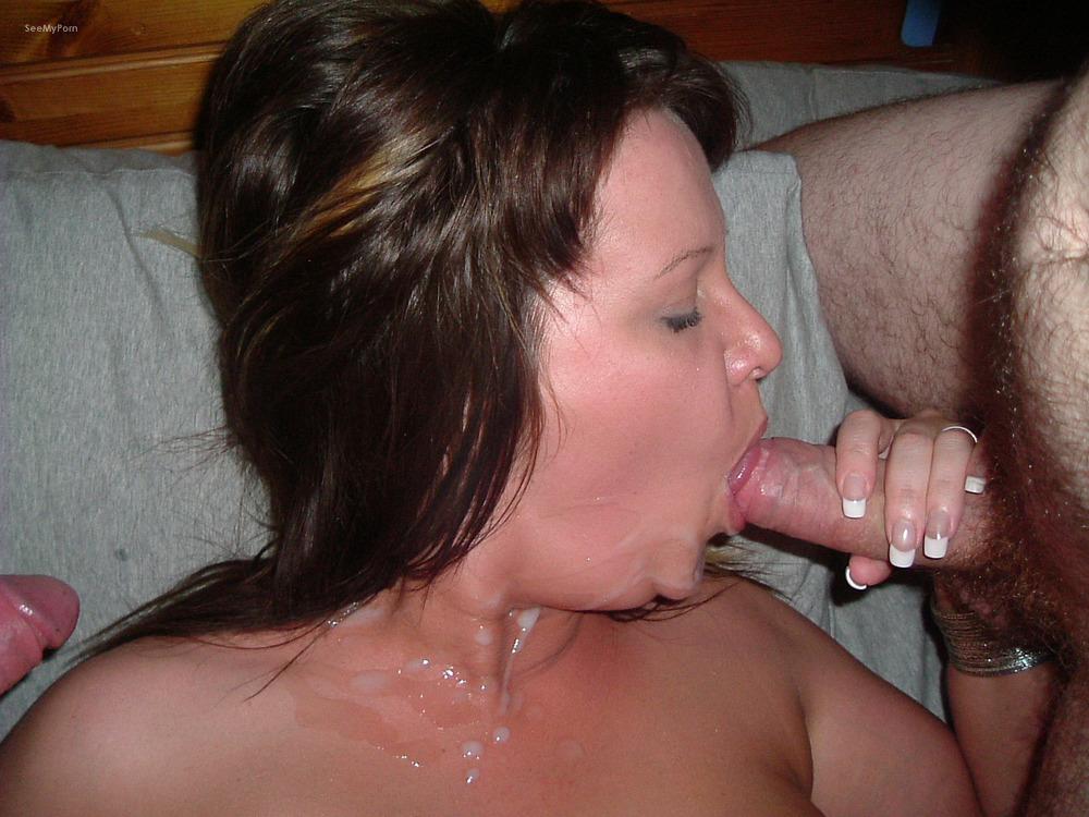 Amateur Wife Loves Cum Porn Videos Pornhubcom